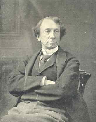 Anecdotal Life of John A Sir John A. MacDonald