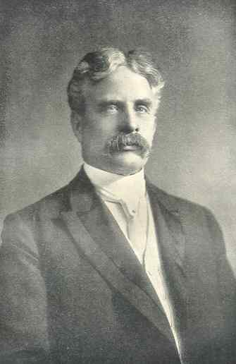 Robert Borden - Sir Robert Laird Borden - Canadian History
